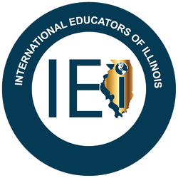 International Educators of Illinois
